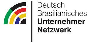 Deutsch Brasilianisches Unternehmer Netzwerk